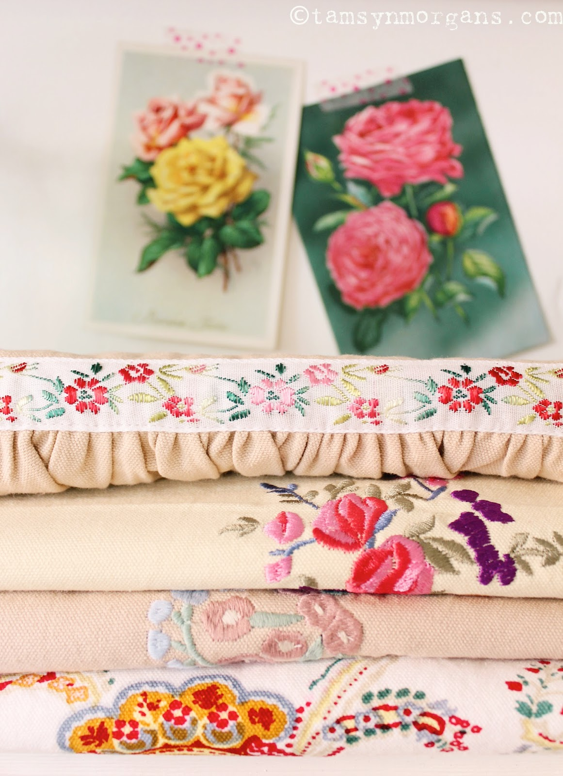 Review Of Prettiest Kitchen Aprons