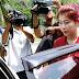 Ibu tampar guru anaknya dipenjara 6 bulan, denda RM2,000