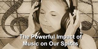 https://biblelovenotes.blogspot.com/2012/05/music-appreciation.html