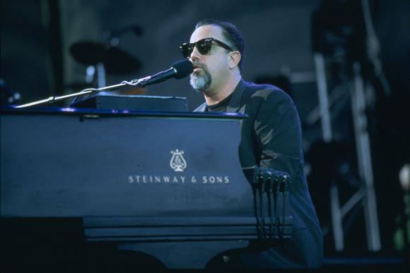 Mua đàn Piano Kawai hay đàn Piano Steinway