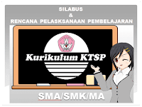 Download Silabus & RPP (Seni Budaya) Kurikulum KTSP Kelas X, XI dan XII SMA