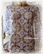 tunicas tejidas