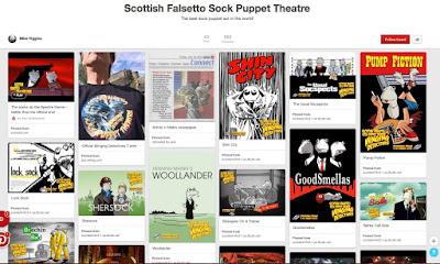 https://in.pinterest.com/mjhiggins498/scottish-falsetto-sock-puppet-theatre/