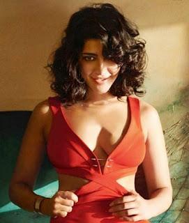 Shruti Hassan hot