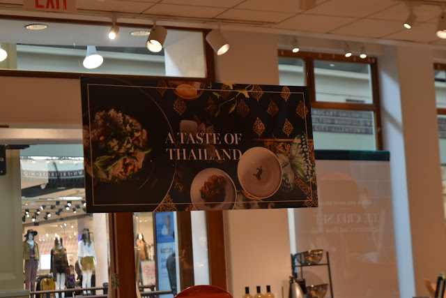 Free Cooking Classes at Williams-Sonoma and Stir-Fry Recipe   via  www.productreviewmom.com