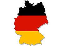 iptv germany