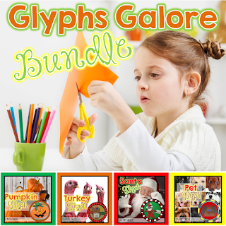 https://www.teacherspayteachers.com/Product/Glyphs-Galore-Bundle-1883274?aref=xdc0arg2