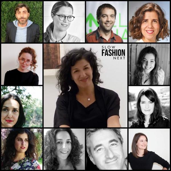 Cursos Online Fashion Gratis