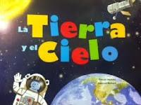 Resultado de imagen de planetas niños