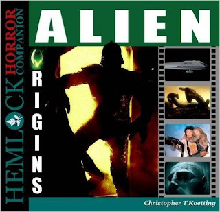 https://www.amazon.co.uk/Alien-Origins-Hemlock-Horror-Companion/dp/0993398928