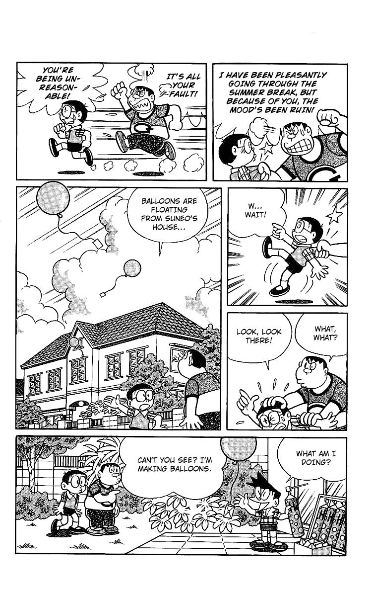 Daichohen Doraemon Vol 015_001 page 10