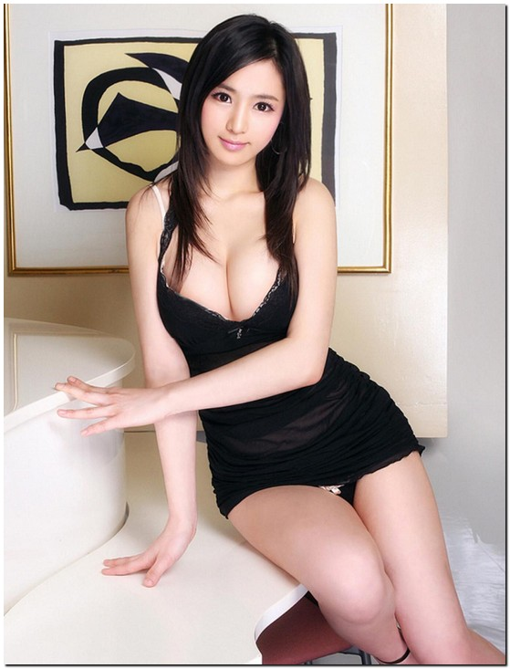 Opinion, lyna tran korean busty nude you thanks