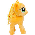 My Little Pony Applejack Plush by BBR Toys