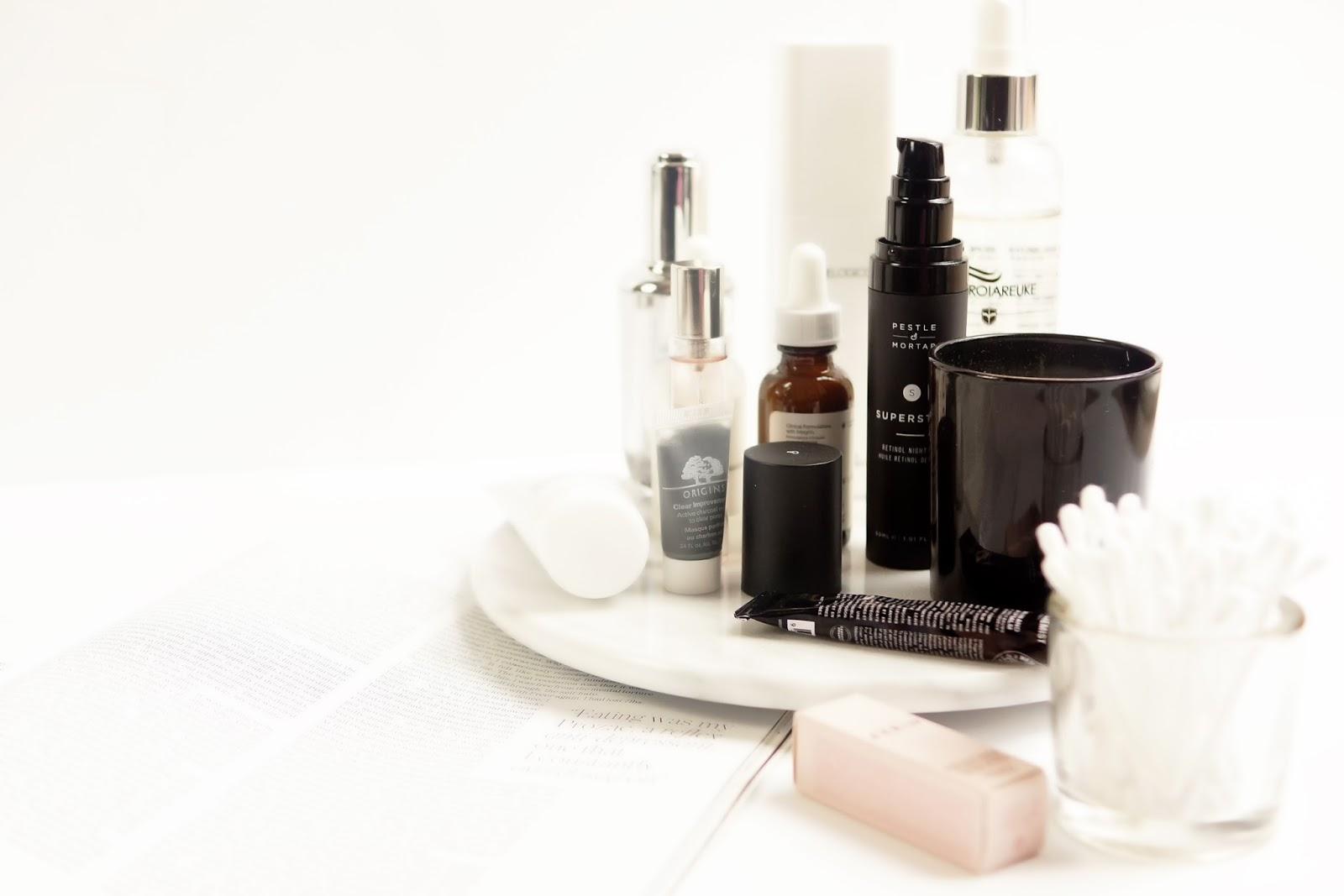 anti-aging-skincare-favourites-best