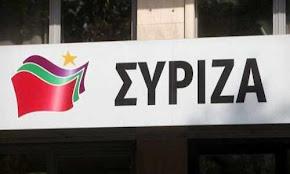 syriza-aparadekta-pseydh-toy-boyleyth-kegkerogloy-na-parei-amesa-thesh-h-proedros-toy-pasok