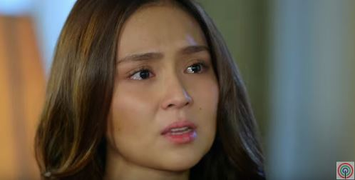 #LLSBloodTies: Best Scenes of the Day!