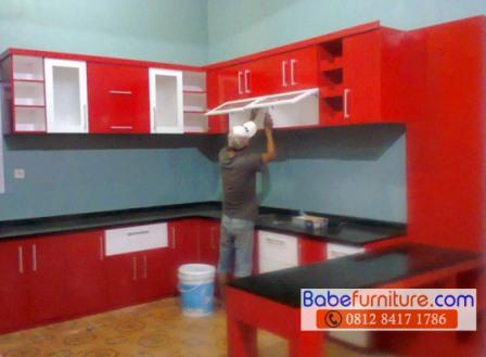 - Kitchen Set Cilandak, Kitchen Set Lebak Bulus, Kitchen Set Di Pondok Indah, Jasa Kitchen Set Cipete, Kitchen Set Aluminium Pondok Labu, Harga Kitchen Set Cilandak Jual Kitchen Set Cilandak, Kitchen Set Daerah Cilandak, Pembuatan Kitchen Set Lebak Bulus, Bikin Kitchen Set Pondok Indah, Tukang Kitchen Set Cipete, Kitchen Set Kebayoran Baru / Lama, jasa kitchen set di Pondok Indah, toko kitchen set Cipete, kitchen set daerah pondok indah, kitchen set Pondok labu, buat kitchen set cilandak, pesan kitchen set cilandak, kitchen set Cipete, bikin kitchen set daerah cilandak, harga kitchen set Cipete, kitchen set Minimalis di Pondok labu, jual kitchen set Lebak Bulus, kitchen set Pondok Indah,Jagakarsa, Kebayoran Lama, Kebayoran Baru, Mampang, Pancoran, Gandaria, Pondok Labu, Lebak Bulus, TB Simatupang, Ragunan, Pasar Minggu, Pasar Rebo, Cipete, Karang Tengah, Ampera, Lenteng Agung