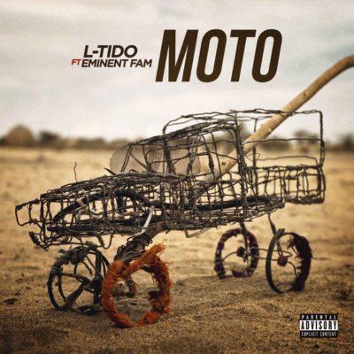 L Tido - Moto Video