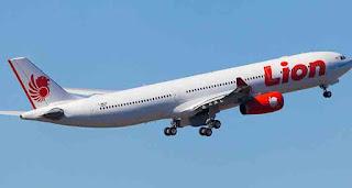 Harga Tiket Pesawat Surabaya Jakarta