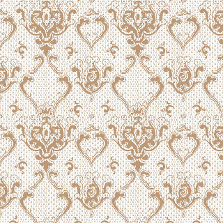 background image digital damask crafting scrapbook download