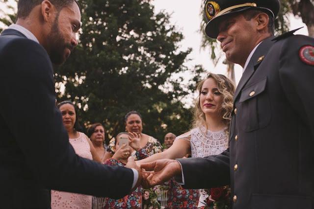 Casamento rústico, casamento real, DIY, marsala, noiva, buquê, marsala, buquê desconstruído