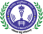 All India Institute of Medical Sciences (AIIMS) Bhopal Recruitment for Chief Librarian and Librarian Grade- I (Documentalist): Last Date-22/04/2019