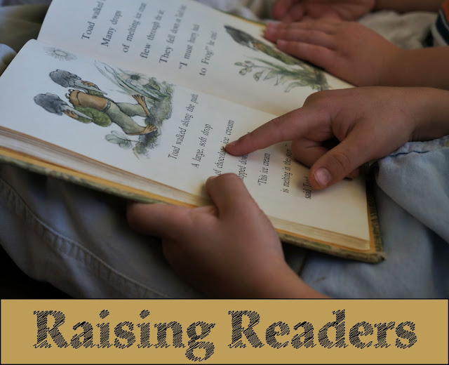 motivate kids to read, early readers