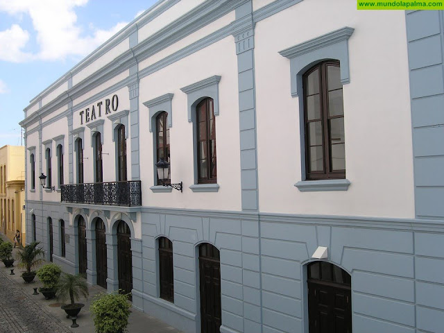 La Palma acogerá el XXXII Congreso de la Sociedad Canaria de Geriatría y Gerontología