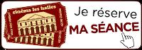 https://www.ticketingcine.fr/?NC=1104&nc=0000133022