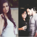 Saumya promises to join Rudra with Bhavya in Ishqbaaz