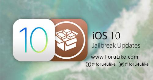 iOS-10.3-Jailbreak