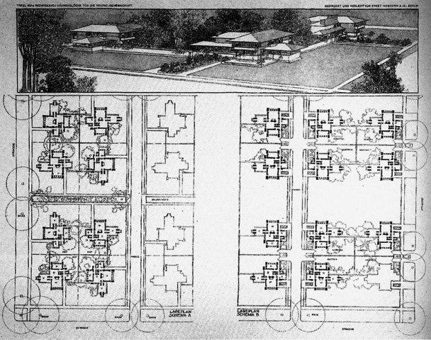 schnüren in Premium-Auswahl am besten wählen UTOPICUS : > Introduction to Frank Lloyd Wright and ...