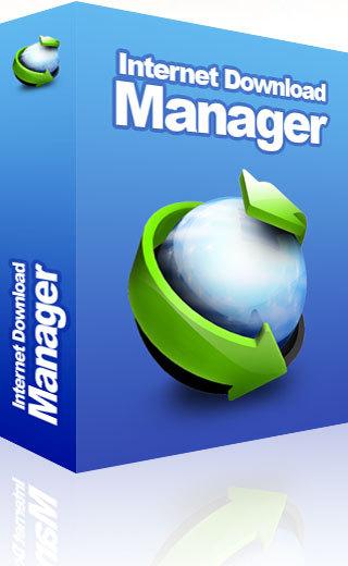Windows Loader v2 2 2 - Makes Windows 7 Genuine | iSoftSpot