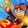 Beach Buggy Racing 2 - DINHEIRO + DIAMANTES INFINITOS v 1.2.0 MOD APK