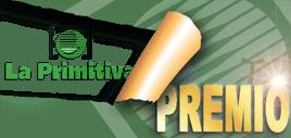 la-primitiva-sorteo-103-sabado-24-diciembre-2016