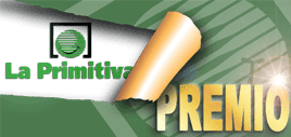 la-primitiva-sorteo-04-sabado-14-enero-2017