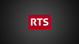 تردد قناة rts السنغالية