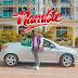 AUDIO | C-Sir Madini - Niambie  | Download Mp3