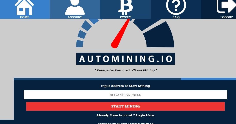 cea mai bună platformă de tranzacționare bitcoin canada brokeri interactivi cboe bitcoin futures