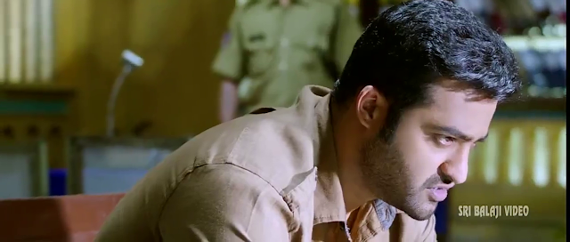 Temper 2015 Full Movie Free Download And Watch Online In HD brrip bluray dvdrip 300mb 700mb 1gb