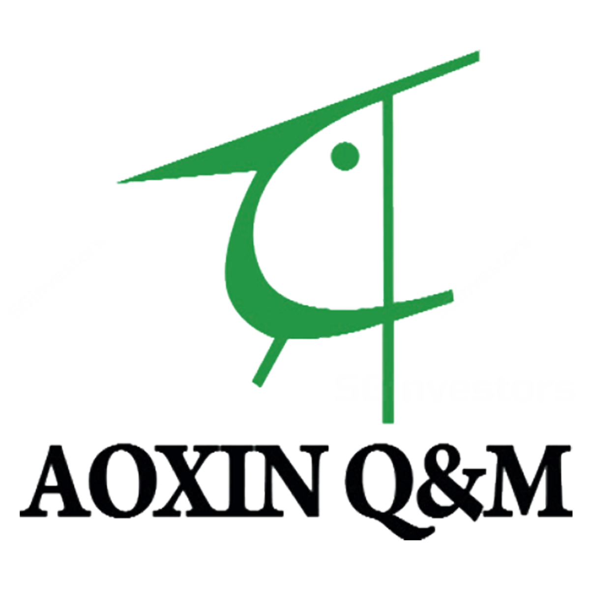 Aoxin Q&M Dental Group Limited - Phillip Securities 2018-06-01: Witnessing Greatness In The Making