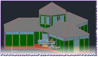 download-autocad-cad-dwg-file-nursery-for-babies-PLANO-PARA-CUNA-GUARDERIA
