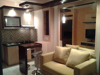 jasa-interior-apartemen-minimalis
