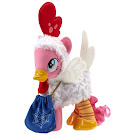 MLP SDCC 2015 Pinkie Pie Brushable Pony