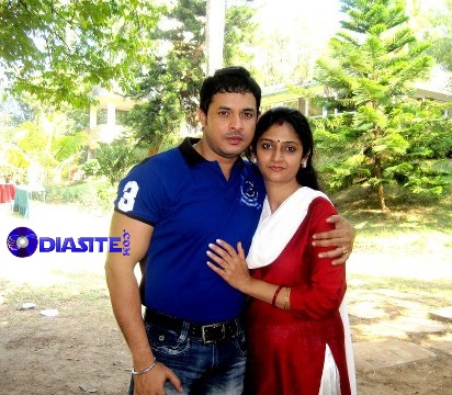 Debasis oriya tv and alsbum hero