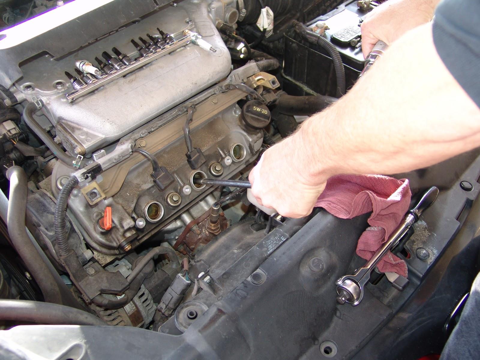 1996 pontiac grand am wiring diagram 2006 pontiac grand
