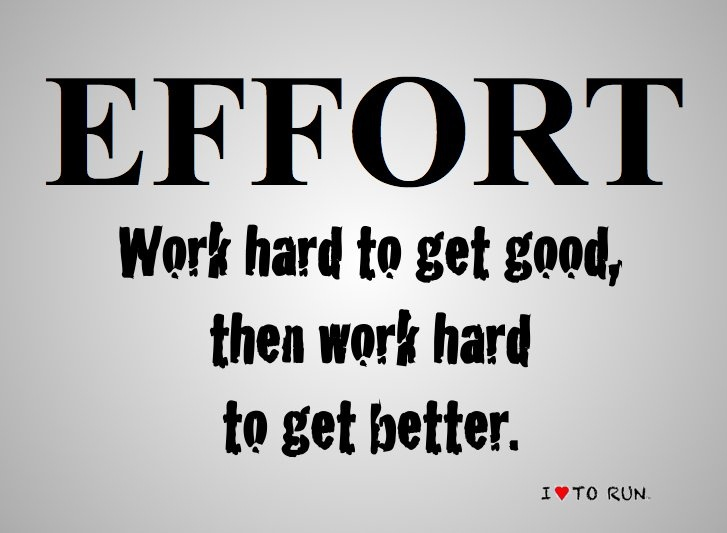 Effort Sayings And Quotes Best Quotes And Sayings New Quotes Effort
