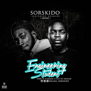 DOWNLOAD MP3: Sorskido – Engineering Student Free Music Audio