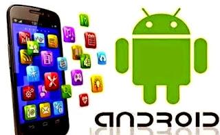 Jasa Pembuatan Aplikasi Plus Website