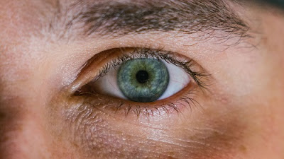 Treatment of Cataract in Hindi, Motiyabind Ka Ilaj